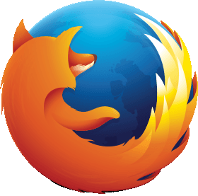 Firefox add-on to download Facebook chats